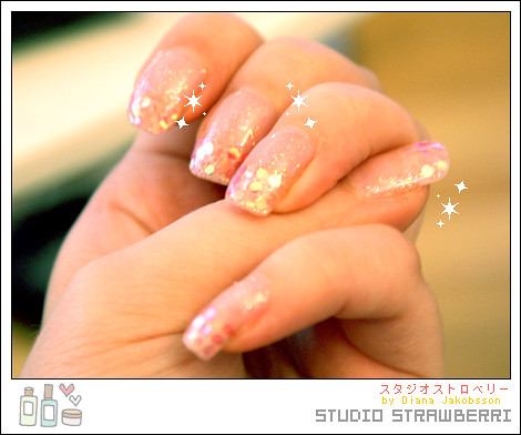 nail Super sparkle nails art gallery nail art designs gallery