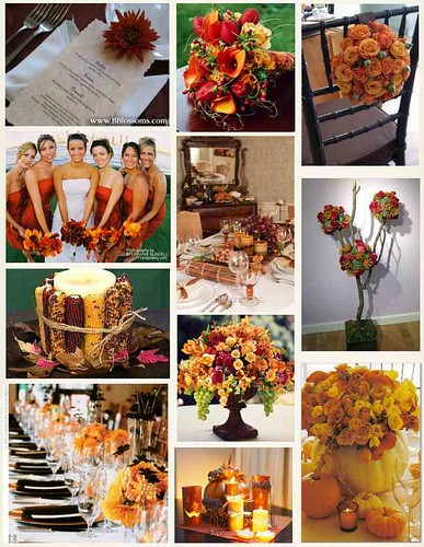 I can 39t wait to decorate our kitchen table with my fall settings