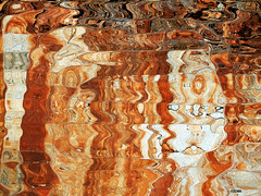 Klimtish (frotos (Fred Shively)) Tags: abstract photography artandphotography abstractartaward excapture