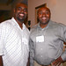 2005-10-12 ACCD 190x Ricky Howard-Anthony Brooks