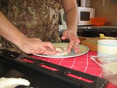 IMG_2696.jpg (sergio.majluf) Tags: empanada mariscos