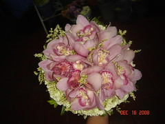 DSC03903 (Gardenias Flower Shop) Tags: flowers wedding flower church shop arm decoration funeral bouquet bridal decor wreaths flowershop bouquets entourage decors gardenias bridalbouquet weddingentourage bridalbouquets