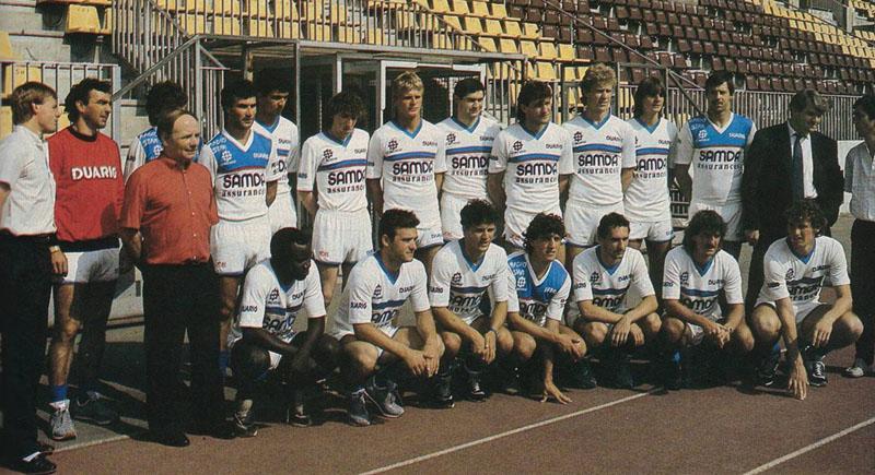 mulhouse 1986-87