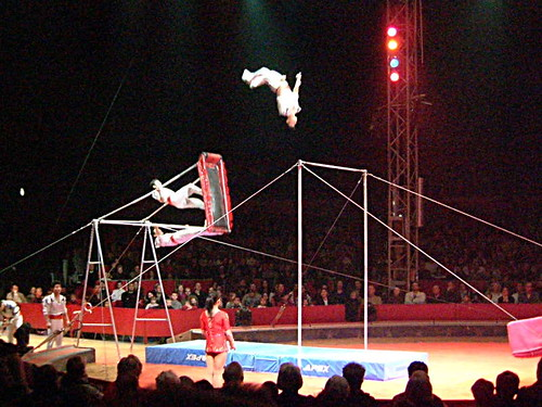 Zirkus_2009.01.06_01