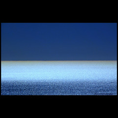 Shades of blue ... (juntos ( MOSTLY OFF)) Tags: friends fab perception bravo cubism onlyblue bluemagic photographia theoldport outstandingshots flickrsbest mywinners abigfave platinumphoto anawesomeshot theblueribbon holidaysvacanzeurlaub crystalawards farandawaythebest bestoflickr theunforgetablepictures theunforgettablepictures platiniumphotography betterthangood theperfectphotographer goldstaraward theturntable flickrcubismaward picwithsoul imaginepoetry imagesonblue dreamingblue worldsdazzilingphotos excellenceinblue masterpiecesonblack lesamiesdupetitprince saariysqualitypictures saarysqualitypictures oracleofexcellence25 imagesforthelittleprince ph50 luckyorgood lizaechangtingarden photographicexcelence40 wordsartgallery oracleofthegrandmuses stylewillout50150faves richardsgold50