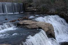 DeSoto Falls, AL (Motty Chen) Tags: desoto