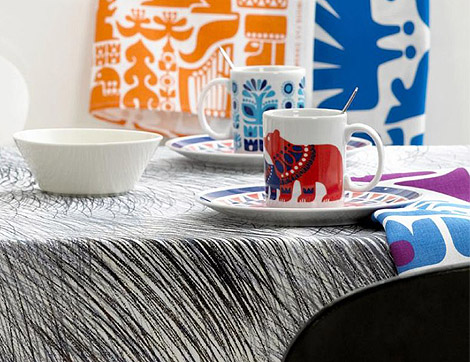 Amazing-Textile-Design-from-Marimekko-5