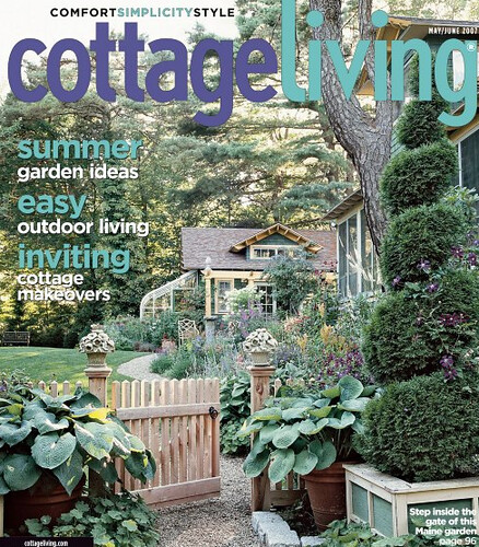 cottage-living-may-cover