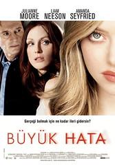 Büyük Hata - Chloe (2010)