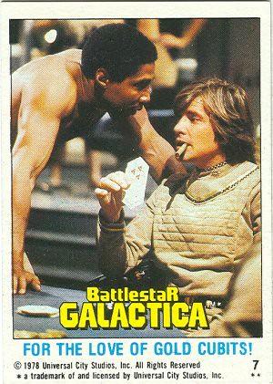 galactica_cards007a