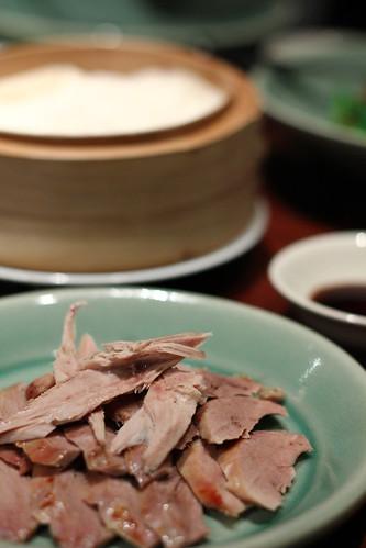 Pure Balance Duck And Sweet Potato Recipe Dog Treats