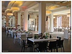 KLASSIKSTADT 2010 - Restaurant