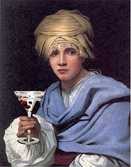 Boy Wearing a Turban and Holding a Cocktail, after Michael Sweerts (Mike Licht, NotionsCapital.com) Tags: art boys humor paintings liquor alcohol turban cocktails martinis turbans dutchmasters sweerts michielsweerts baroquepainting mikelicht notionscapitalcom michaelsweerts boywearingaturbanandholdinganosegay baroquepainters bamboccianti boywithturbanandabouquetofflowers