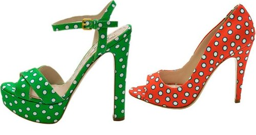 polka-dots-miu-miu-2011-shoes