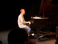 LaRue Nickelson Quintet 06.03.07 053
