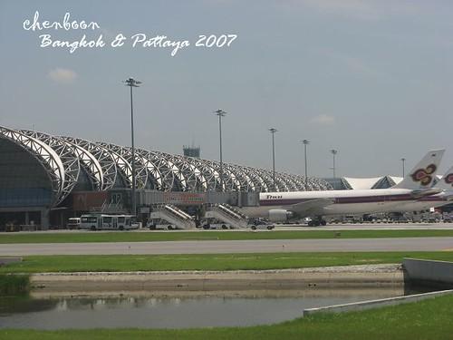 bangkok0033