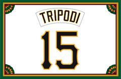 tripodi.jpg