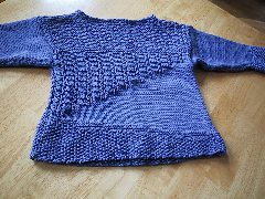 Knitting Daily Patterns : Ravelry: 8 Free Knitting Patterns for Children - patterns