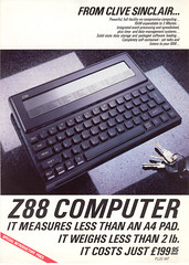 Z88ad.01 (Rick Dickinson) Tags: history computer computers z88 sinclairz88 rickdickinson