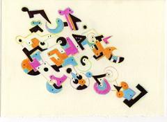 variation 2280223_1 (jdyf333) Tags: sanfrancisco california trip wedding hot art 1969 sex visions oakland berkeley erotic outsiderart outsider alien lsd meme tripper doodles trippy psychedelic lightshow cannabis trance tripping hallucinations medicalmarijuana psychedelicart alientechnology jdyf333