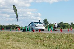 DSC_3238.JPG (*Your Pal Marnie) Tags: car race racing solo autocross scca sead prosolo senecaarmydepot romulusny