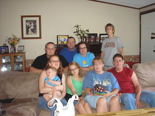 GA Summer 2007 204