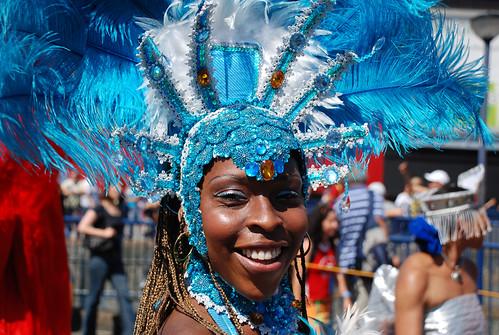 Carnaval del Pueblo 47