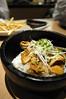 石焼き豚丼, 甘太郎, 秋葉原