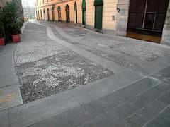 Piazza della Vetra 01