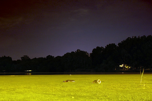 lakes at midnight 3_2 web.jpg