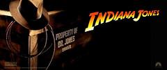 indianajones4_3