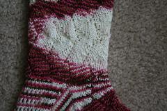 1140492403 b6477f915e m Crotalus Socks