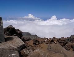 Azores, Pico (ernst schade) Tags: pico azores picomountainazoresislandsofpicofaialandsãojorge