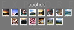 Explore 14 (Lorenzo Benetton alias apolide) Tags: explore14