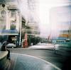 chinatown_20070827-1 (11)