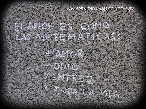 frases de amor romanticas. amor romantico. Ninio Romantico.