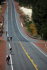 Cycle Oregon Day 2 - Ride-18.JPG