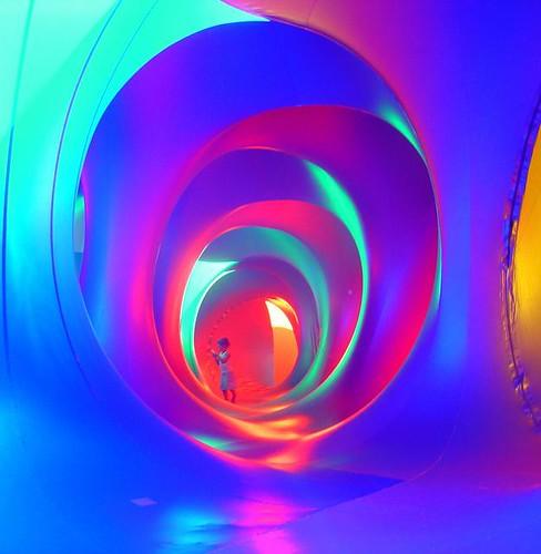 Luminarium Image