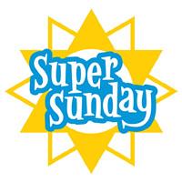 psv_feyenoord_super_sunday