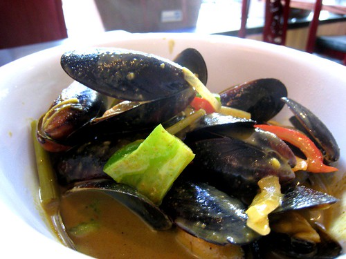 Coconut-Curry Mussels.JPG