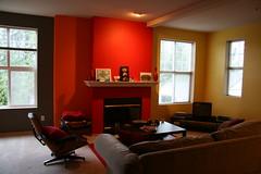 IMG_3784 (matthewpiatt) Tags: seattle washington paint apartment kirkland montebello piatt matthewpiatt