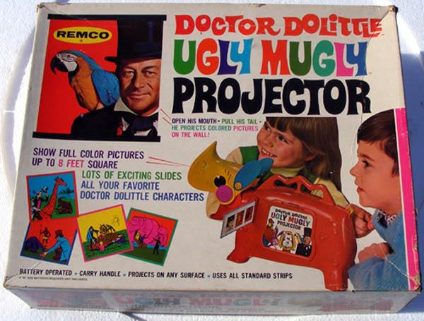 remco_doolittleprojector1