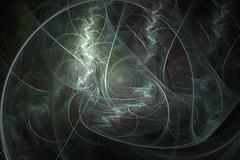 [フリー画像] グラフィックス, CG, 201005162100