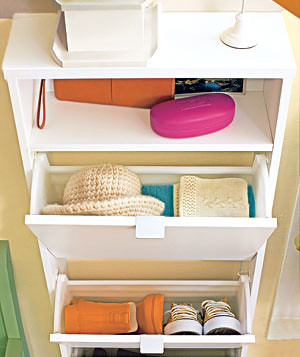 closet-hidden-shelf_realsimple.jpg