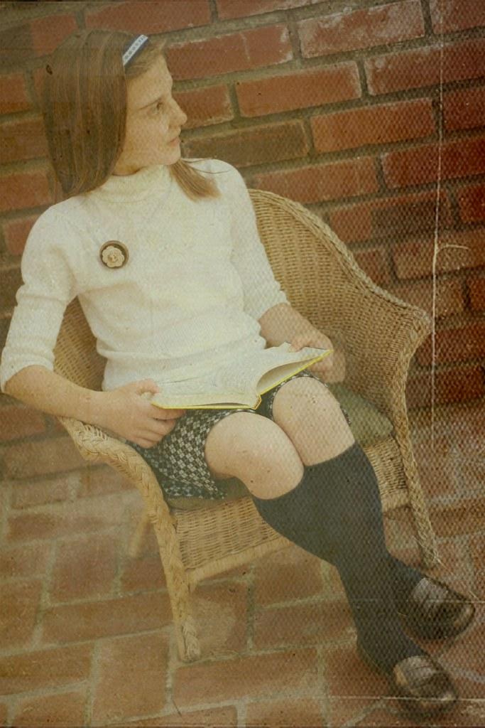 Lot Of 6 Nancy Drew Mystery Stories Flashlight Series by Carolyn Keene #2-6, 53