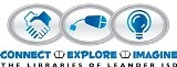 LeanderLibraries_Logo10small