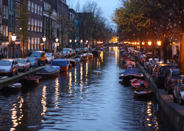 amsterdam_photos8