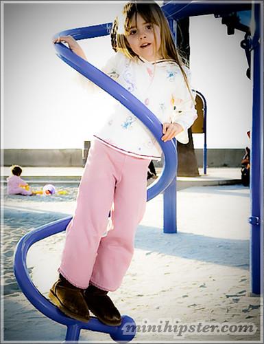 Katy... MiniHipster.com: kids street fashion (mini hipster .com)