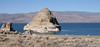 Anaho Island National Wildlife Refuge (USFWS Pacific Southwest Region) Tags: pyramidlake anahoisland
