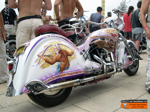 ppg paint codes for hd contact us harley davidson forums harley